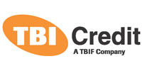 TBI Кредит
