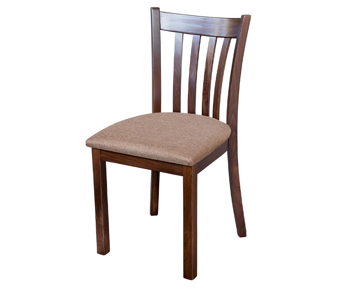 Стол за кухня и трапезария Руди