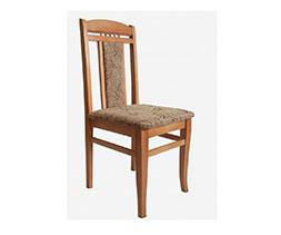 Стол за трапезария Люси