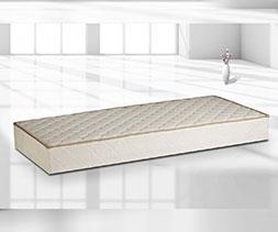 Матрак CLASSIC Foam Еднолицев 72/190 см.