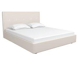 Легло Clever Decision - 90/200 см.