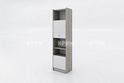 Колонен шкаф за детска стая Сити 3030